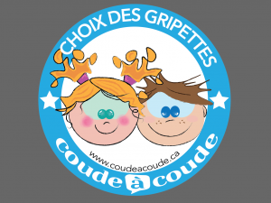 Blogue_ChoixDesGripettes_Gris