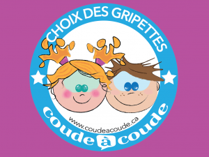 Blogue_ChoixDesGripettes_Mauve