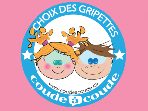Blogue_ChoixDesGripettes_Rose