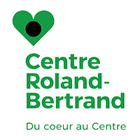 Centre Roland-Bertrand